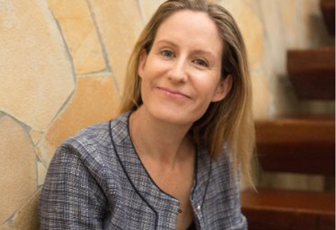 Jolaine Boyd appointed Microsoft chief marketing officer for APAC