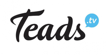 Dutch telco Altice acquires Teads in $308m deal