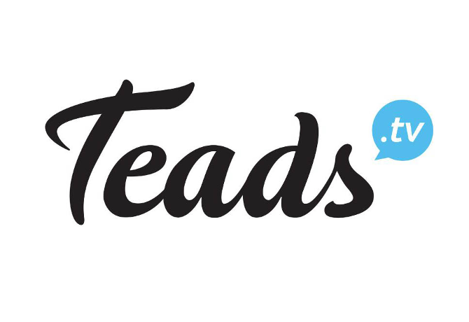 Teads gets $47m cash injection for APAC expansion