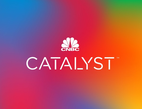 CNBCCatalyst