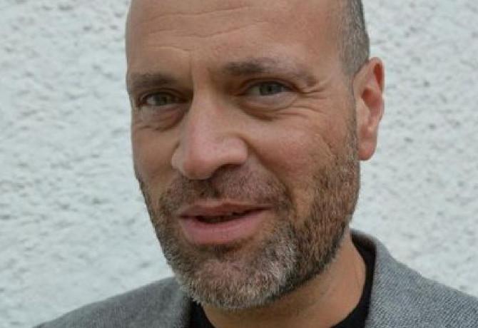 Omnicom Media Group appoints Jon Ghazi as Annalect EMEA CEO