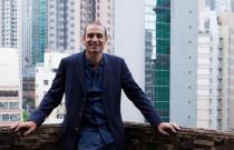 DigitasLBi client services boss Laurent Ezekiel named New York MD