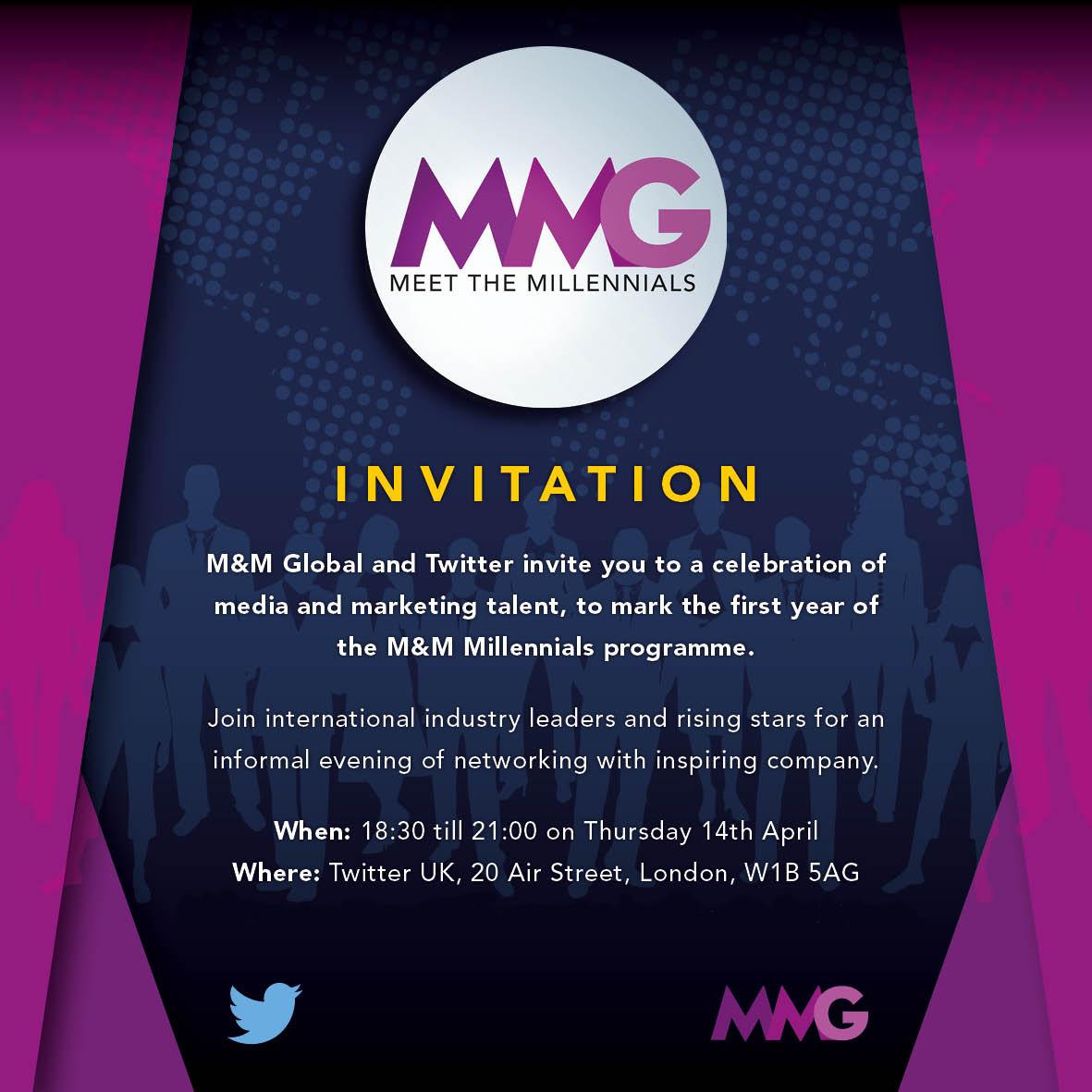 MeetTheMillenials_invitation3