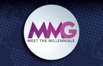 Meet the Millennials 2016: Are you one of marketing and media's brightest international talents?