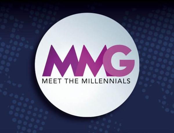 Millennials grab