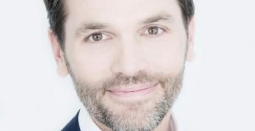 Xaxis appoints Nicolas Bidon to EMEA CEO role