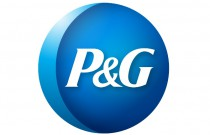 P&G's agency costs cut by 25% – and there's still 'more room' for $200m in efficiencies, it warns