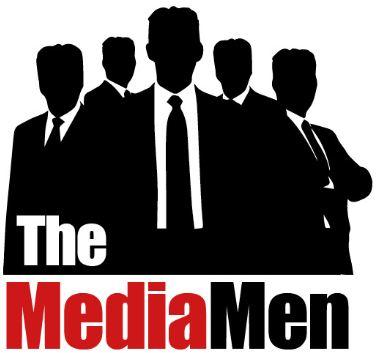 TheMediaMen_logo