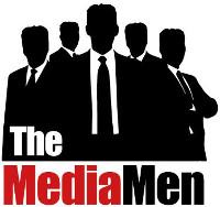 TheMediaMen_logo_200