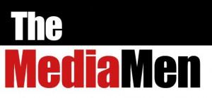 TheMediaMen_top