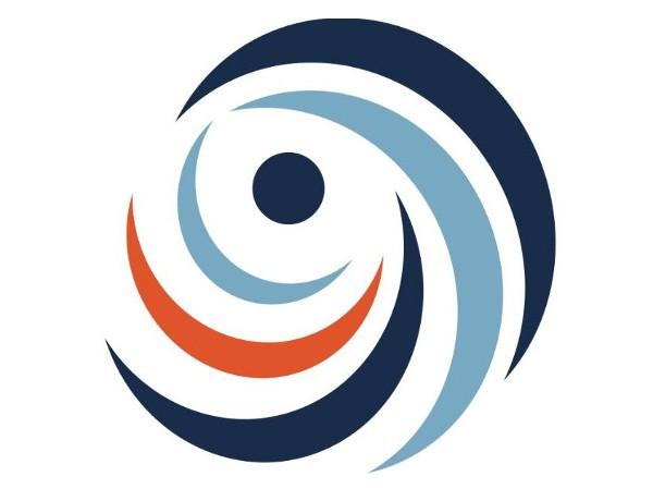 Videology logo_2