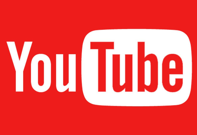 YouTube video ad viewability increases to 93%, says Google