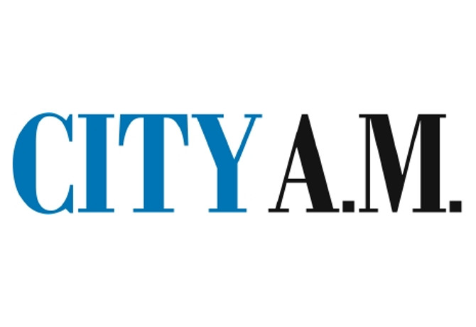 City AM and Ad Eye form programmatic partnership