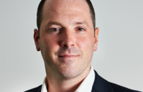 OMG's Mark Halliday promoted to managing director of Accuen APAC