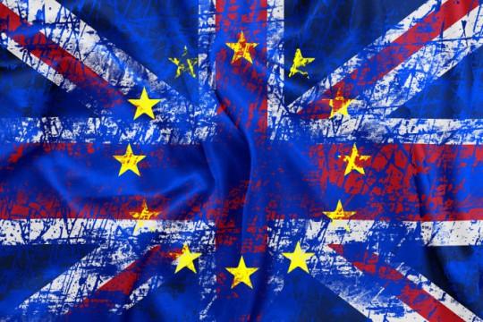 Brexit_crop