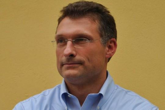 Giovanni Strocchi