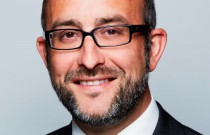 FT names Jon Slade as its first chief commercial officer