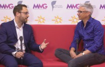 Former Olympic champion Jonathan Edwards on why Rio 2016 remains a big opportunity for brands