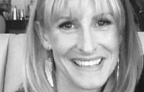 Initiative recruits Starcom strategist Kate Bower for global role