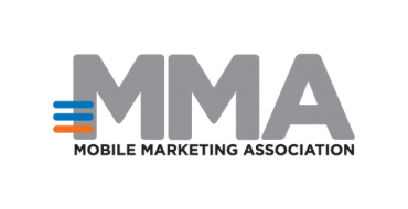 Accelerate the transformation of marketing through mobile at the MMA Marketer Leadership Forum