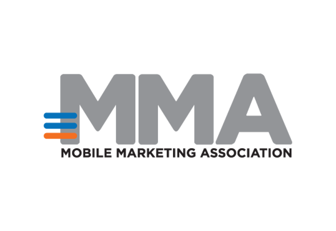 Accelerate the transformation of marketing through mobile at