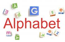 Google Alphabet tops rankings as world's largest media owner