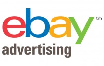 Rob Bassett moves into new ad role as eBay creates new Europe leadership