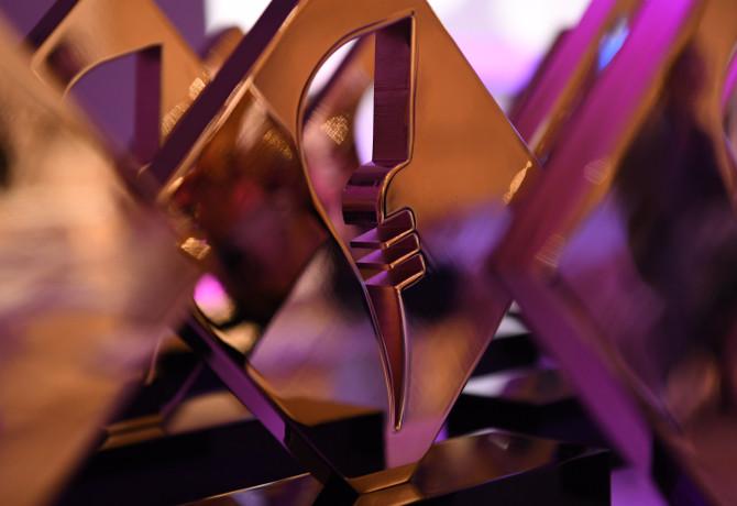OMD and UM share big prizes at Festival of Media Global Awards 2016