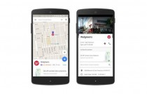 Google Maps adds more ads to influence consumer journeys