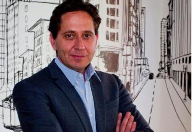Telstra's Adam Good hired as chief digital officer for Dentsu Branded Agencies APAC