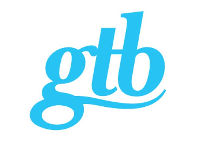 WPP merges global Ford agency teams under GTB brand