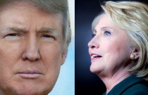 Donald Trump or Hillary Clinton? Media experts offer their view