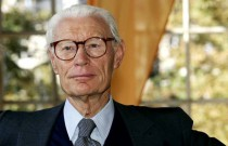 Industry mourns death of Jean-Claude Decaux at 78