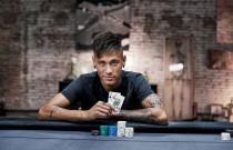 Gravity Road appointed by Pokerstars for global online campaign