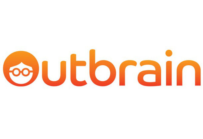 Content specialist Outbrain secures $45m funding