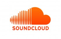 SoundCloud takes on Spotify with ad-funded and subscription offerings