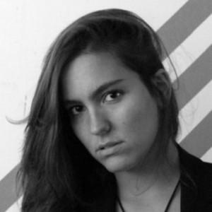 Alexia Buffet Alejandre