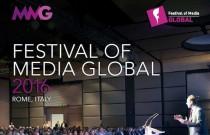 Festival of Media Global 2016