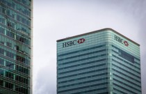 HSBC appoints Saatchi & Saatchi to global strategy brief