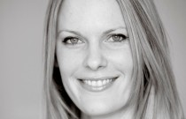 Lucky 13: Katherine Munford, Data2Decisions