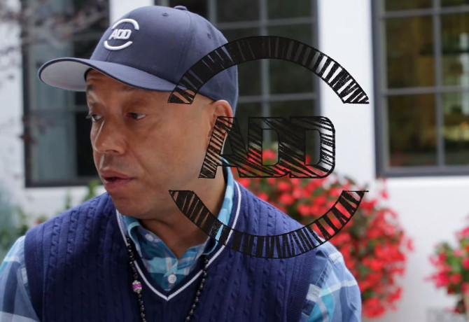 WPP invests in hip-hop icon Russell Simmons' media firm All Def Digital
