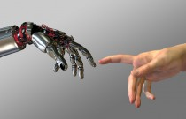 Branching Out: Financial services brands must embrace tech with a human touch