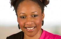 Unilever marketer Ukonwa Ojo joins beauty brand CoverGirl in global role
