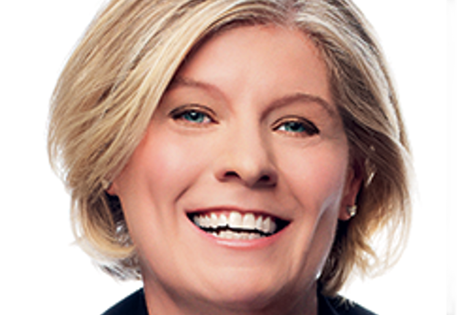 Laura Desmond to take six month sabbatical from Publicis Groupe