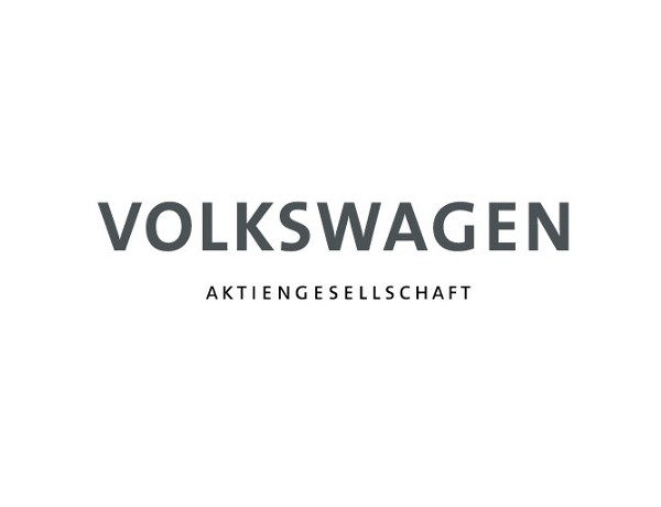 volkswagen-group-logo-vector-download