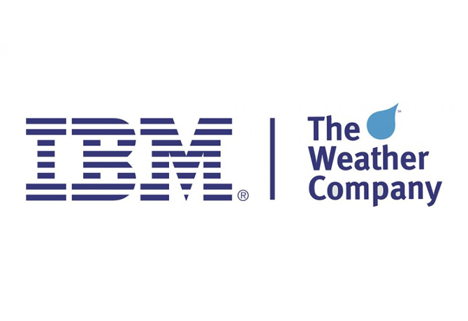 Weather Company introduces 'Watson Ads' to humanise ad experience