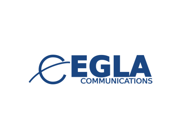 EGLA communications