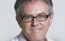 IAB UK chief exec Guy Phillipson stepping down after 12 years at helm