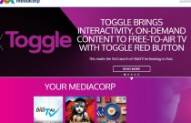 MediaCorp hires Sizmek as it drops Flash for HTML5
