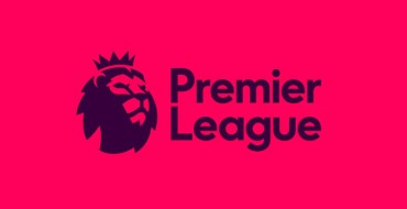 Premier League kicks off search for global media agency